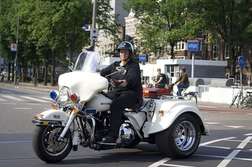 3 Wheel Motorcycle!!! - Page 2 - Forums at Modded Mustangs