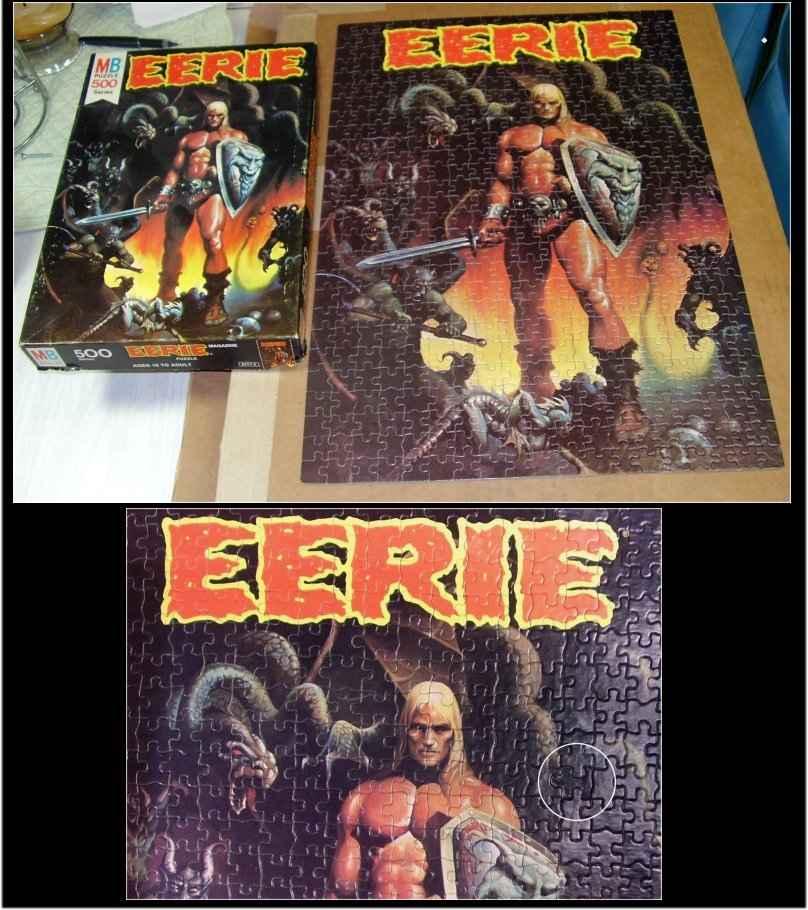 eerie_puzzle.jpg