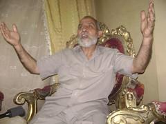 د/ محمد بديع