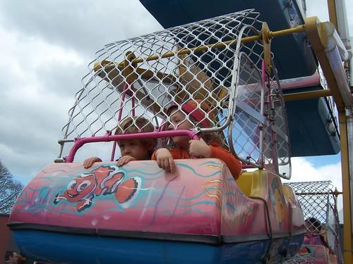 mini-ferris ride_6571