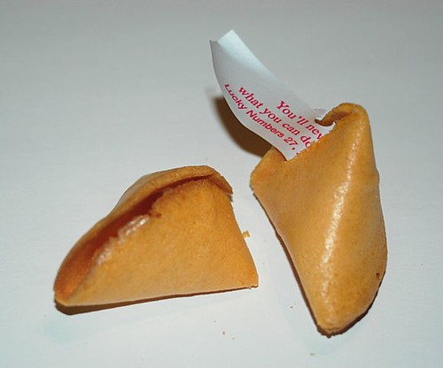 fortune_cookie_broken
