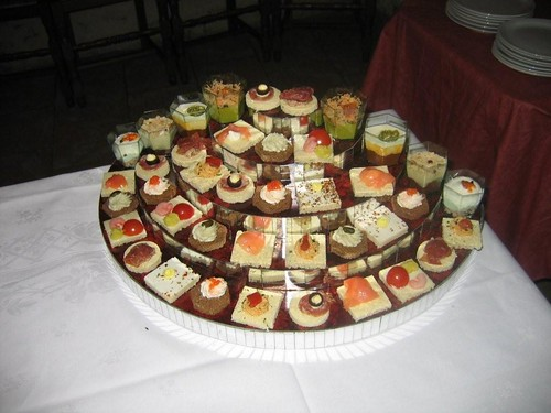 buffet mam2