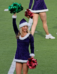 BALTIMORE RAVENS CHEERLEADERS 2006-07 (nflravens) Tags: sports football cheerleaders nfl baltimore hunter cheerleader ravens americanfootball nflfootball baltimoremd baltimoremaryland baltimoreravens prosports profootball ravensfootball ravenscheerleaders nflravens shoreshotphotography baltimoreravenscheerleaders baltimorefootball baltimorecheerleaders