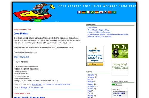 topbloggertips