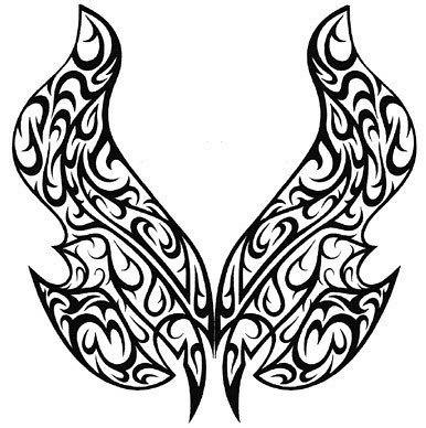 tattoo piede. tatuaggi , tatuaggi piede
