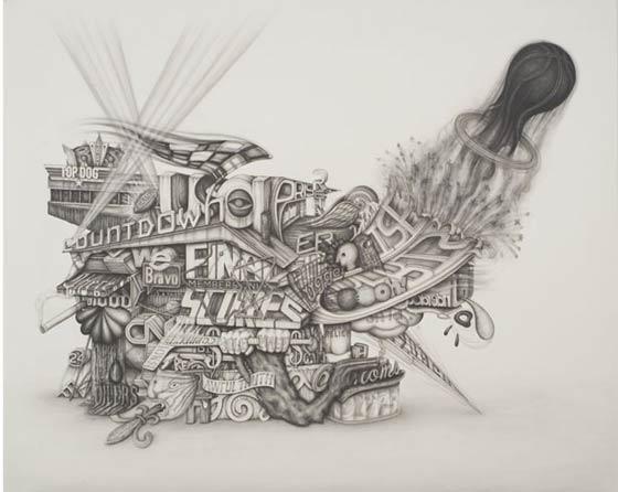 grafito_dibujos
