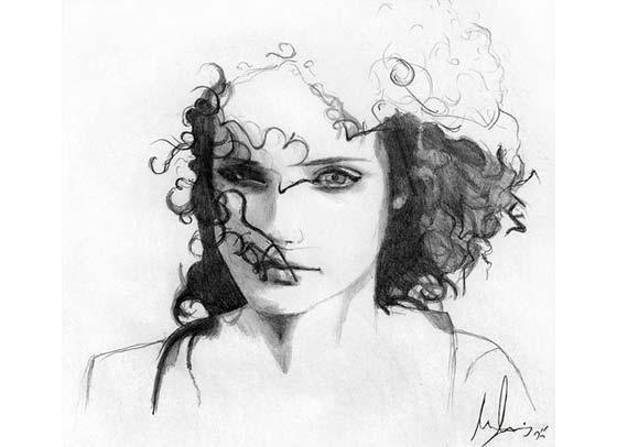 dibujos_acuarela