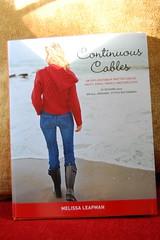 continuouscables_0001