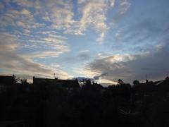 DSC00469 (edwardsgt) Tags: sunset sky tring