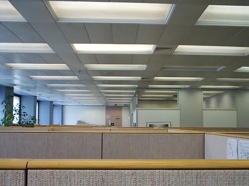 cubicle_27