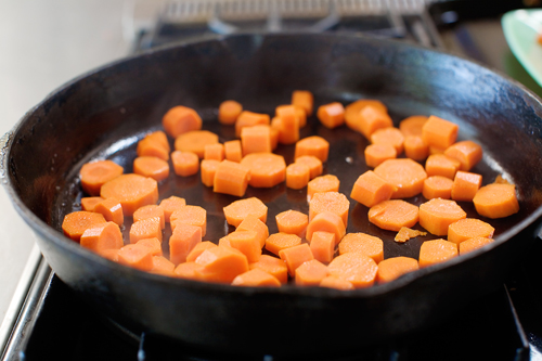 Carrots15