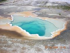 DSCN0877 (Captain.Insomniac) Tags: yellowstone geyserbasin