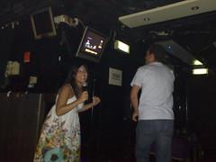 HongKong2007-8 1043