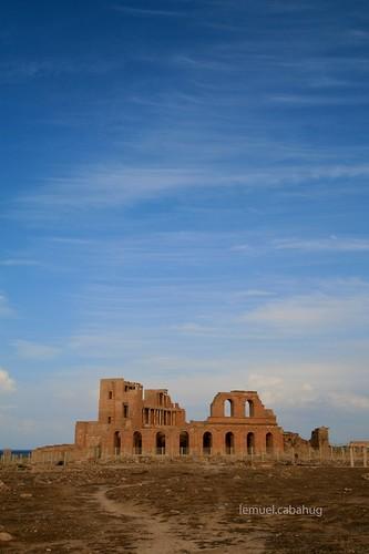 صور لمعالم ليبيا 2980378203_cc1b721e1d