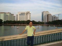 DSC00989 (minhhaihht) Tags: resort lu bai