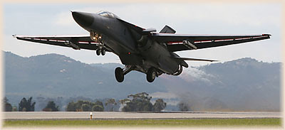 F-111-1029-5 by you.