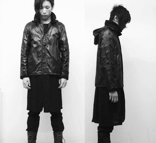 masahiko maruyama 31