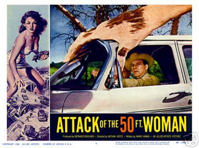attackof50ftwoman_lc2.JPG