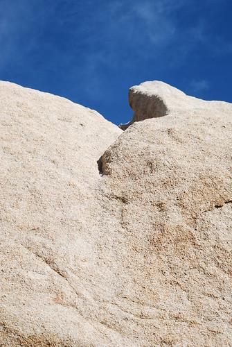 Climb Me