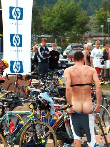 Male nude triathlon, pregnant nude jailbait
