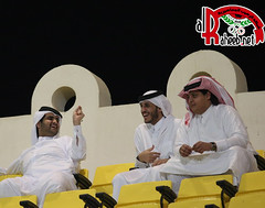 8th Match in Qatar Leauge (A L R a h e e b . N e t) Tags: qatar rayyan leauge  alrayyan     rayyani hawaalrayyanfav alraheeb