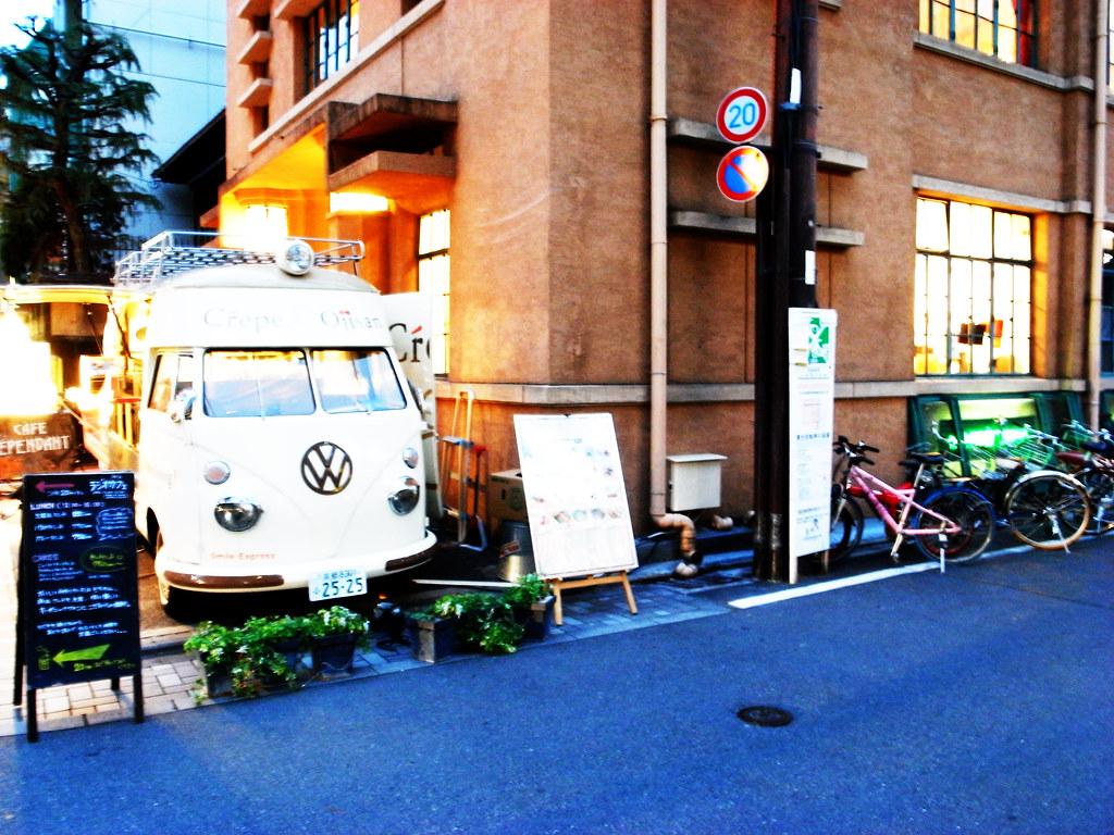 Kyoto Trip 2 R0011215