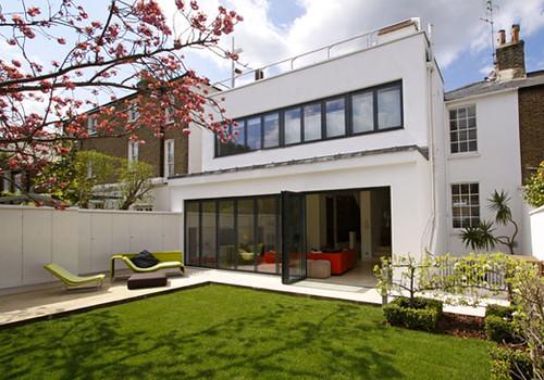 Modern Minimalist House Design,Minimalist House Design, Minimalist Design, House Design, Modern Minimalist House, Modern House Design