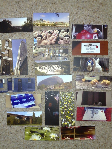 london kew thames train cards photo flickr heathrow banksy moo business zuma nigeria t5 sumo hsbc ealing wharncliffe brunel meishi minicards moocom gurara kobayashihillary calzaghe