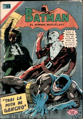 batman_mexican564