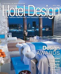 HotelDesignApril08