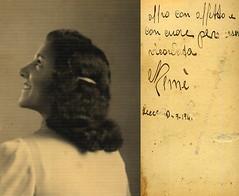 Carmela Pezzuto