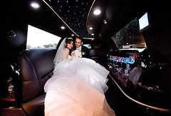 Saudi-marriage-0231 (Cassandra Hubbart) Tags: portrait example