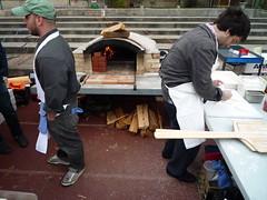 pizza moto 3