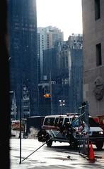 Ground Zero - December 2001
