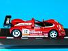 Ferrari333_4