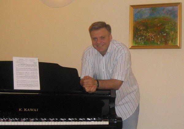 Daniel Goiţi