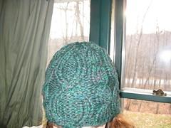 Joy's Hat
