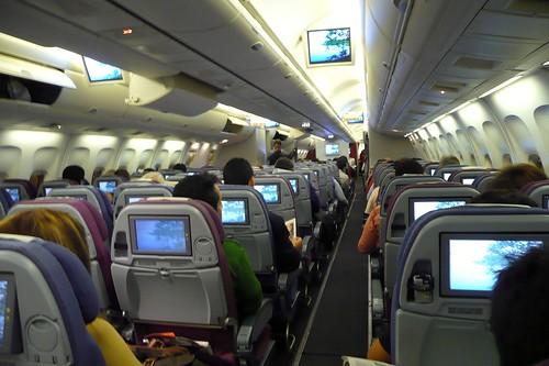 De chile - lan airline - boeing 767-300 er - a photo on flickriver