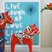 Display love by Ninainvorm