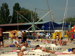 IMG_7455 (akilo1) Tags: beach mama romania blacksea mamaia
