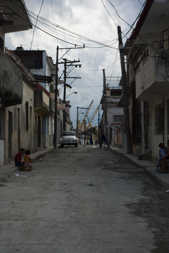 Cuba: fotos del acontecer diario - Página 6 3073656683_7ce2a4180b_b