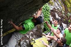 2007 - Climber (24)