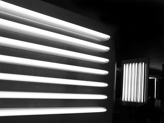 FluorLights