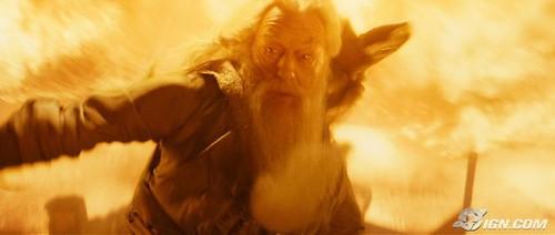 Harry Potter y el Príncipe Mestizo 3103349018_2a14d1ffbe