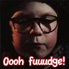 Oooh fuuudge.jpg