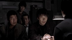Memories of Murder 2