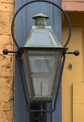 Lamp (David.Keith) Tags: lamp canonrebelxt plaquemine