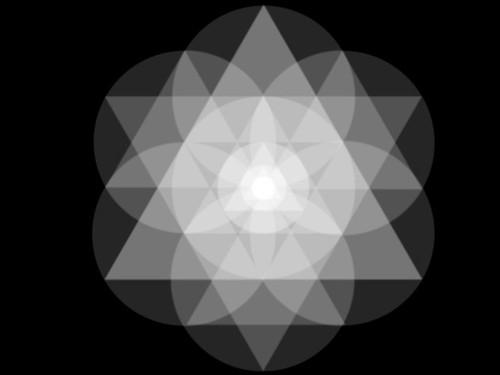 "Estrellas 45 • <a style=""font-size:0.8em;"" href=""http://www.flickr.com/photos/30735181@N00/3118436340/"" target=""_blank"">View on Flickr</a>"