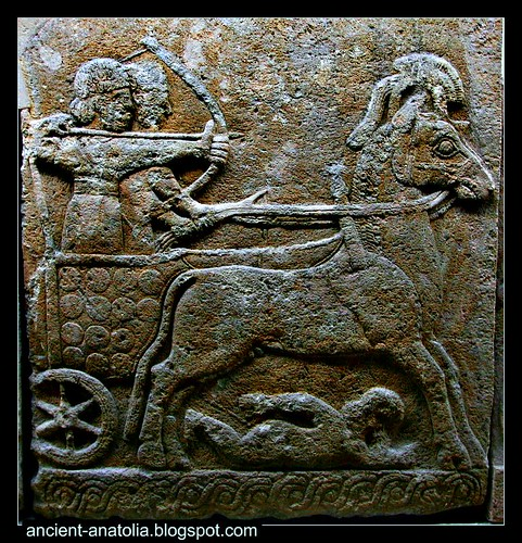 Hittites Weapons And Tools  come ohittites htm