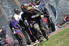 DSC_0040 (Camron Ragland) Tags: paintball cfp sturspoon